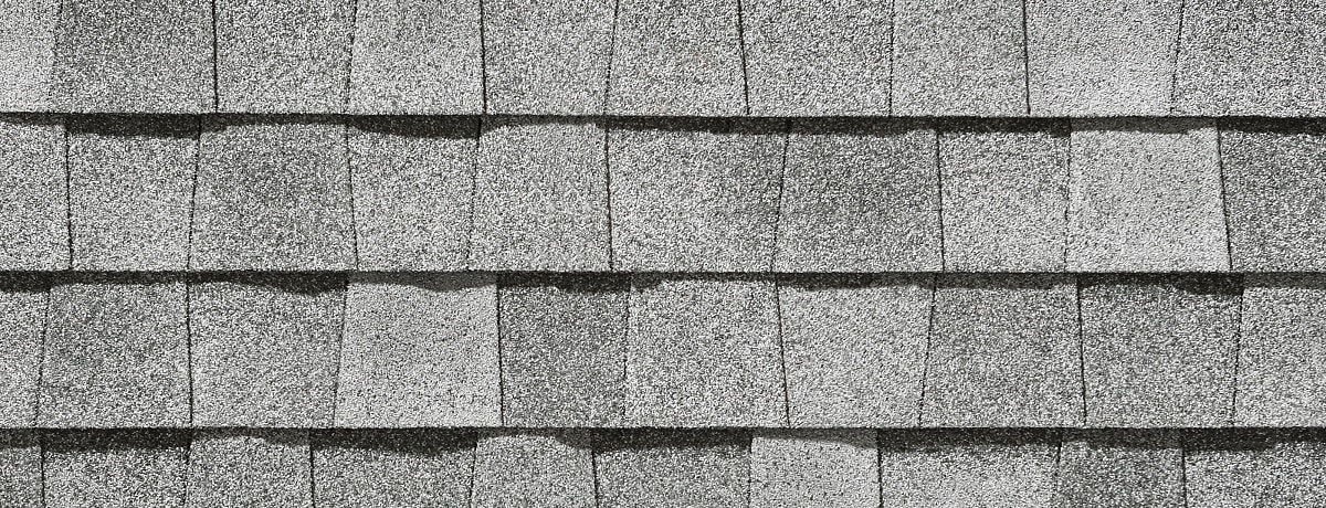 Johnson Roofing and Restoration Images